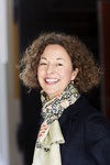 Katja Mutschelknaus (c) Katja Mutschelknaus