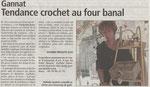 La Semaine de l'Allier 14 octobre 2010