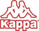 Scarpe Kappa