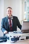 DJ Sven - Ihr DJ für Düren, Aachen, Köln, Bonn, Euskirchen, Heinsberg, Rhein-Erft-Kreis, Rhein-Sieg-Kreis uvm
