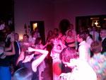 DJ Lohmar - Hochzeits-Party Schloss Auel