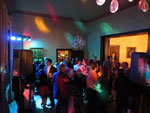 DJ Kerpen - Hochzeit Villa Sophienhöhe