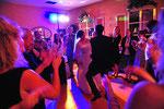 Ihr Hochzeits-DJ für Aachen, Köln, Düren, Euskirchen, Heinsberg und Bonn