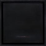 """""""o.T."""" (Acryl/Leinwand, Holzrahmen, 25x25cm)"""