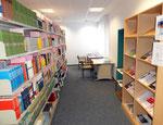Seminarbibliothek