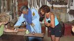 """Tighmert : la casbah-musée """"chez Abdou"""""""