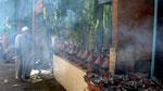 Vallée de l'Ourika : les touristes sont attendus !