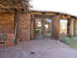 Kiva's Coffeehouse - leider geschlossen