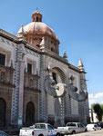 Santa Rosa de Viterbo...