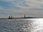 N.Y. Liberty...