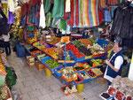 Mercado Ignazio Ramirez