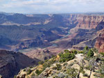 Grand Canyon Impression 3