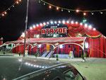 Circo ATAYDE