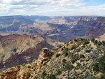 Grand Canyon Impression 4