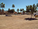 Loreto Shores RV Park