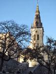 eine Deutsche Kirche
