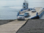 Die Ferry