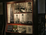 Empire State Building - Entstehungsgeschichte....