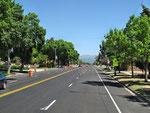 Blanding - Main Street