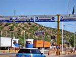 Nogales, Mex.