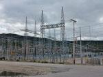 das Power Plant von Manic Cinq