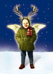 Rudolf-Boy (available as postcard)
