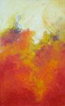 Acryl a. LW - 90 x 50 cm