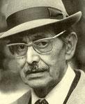 Enric Valor  (Escritor)