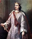 Alfonso III de   Aragón   (Rey)