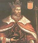 Pedro III de Aragón  (Rey)