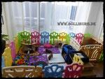 06.04.19 unser Welpenkindergarten ist eröffnet :-)
