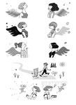 2016 PHPスペシャル挿絵
