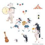 2018 婦人之友社 小学生の生活日記