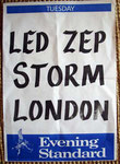 11.12.2007 London