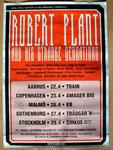 Tour 2002 mit Autogramm