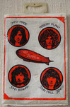 ca 1972 Polen