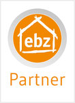 ebz-Partner