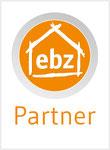 ebz Partner