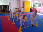 Karate Team Achern für Behinderte3