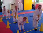 Karate Team Achern für Behinderte4