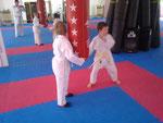 Karate Team Achern für Behinderte10