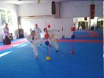 Karate Team Achern für Behinderte6