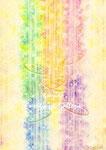 ピリカさま (B5)  ヒントの絵 < Earth > ※