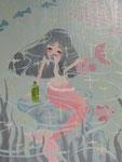 人魚姫 F6