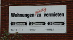 Neustadt-Spaziergang 2009