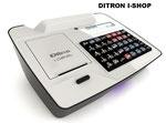 DITRON I-DEAL