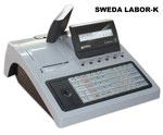 Sweda LABOR K