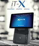 IT X - REGISTRO TELEMATICO