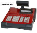 Sarema XTX