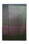 Fabric I  2008 Acrylfarbe, Kunststoffsiegel, Ölfarbe auf MDF   30 x 20 cm